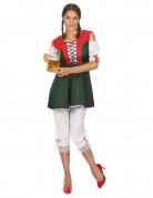 Vous aimerez aussi : D�guisement bavaroise femme