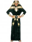 Pharao-Kost�m f�r Herren