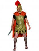 R�misches Gladiator-Kost�m f�r Herren