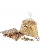 Paquete de confeti