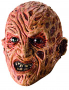 Masque Freddy Krueger� adulte