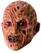 Masque Freddy Krueger� adulte