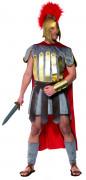 D�guisement gladiateur romain homme