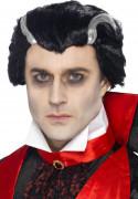 Vous aimerez aussi : Perruque vampire homme Halloween