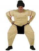 Ihnen gefällt sicherlich auch : Sumo-Kost�m f�r Herren