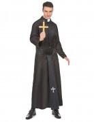 Priesterkost�m f�r Herren