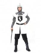 D�guisement chevalier homme