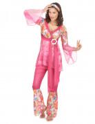 También te gustará : Disfraz de hippie para mujer