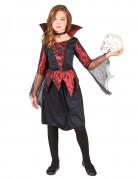 Vous aimerez aussi : D�guisement vampire fille Halloween