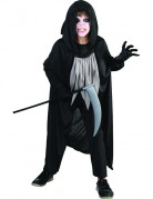 Anche ti piacer� : Costume falciatore bambino Halloween
