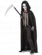 Déguisement faucheur enfant Halloween