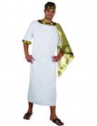D�guisement empereur romain homme