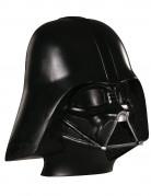 Demi masque de Dark Vador�adulte/enfant Star Wars�