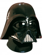 You would also like : Darth Vader� mask and helmet kit for adults
