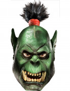Masque d'Orc World of Warcraft� adulte halloween