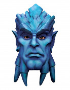 Masque de Draenei World of Warcraft� adulte halloween