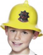 Ihnen gefällt sicherlich auch : Feuerwehrhelm f�r Kinder