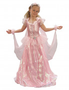 You would also like : Princess of the Ball costume for girls.