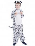 Ihnen gefällt sicherlich auch : Kost�m Dalmatinerhund f�r Kinder