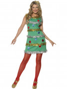 You would also like : Christmas tree costume for women