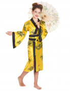 Chinese costume for girls.