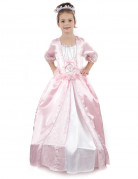 También te gustará : Disfraz de princesa para ni�a