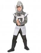 Anche ti piacer� : Costume cavaliere medievale crociato ragazzo