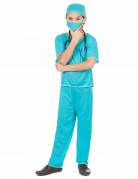 Vous aimerez aussi : D�guisement chirurgien gar�on