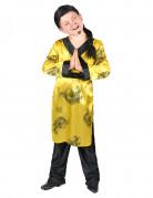 Vous aimerez aussi : D�guisement chinois gar�on