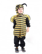 You would also like : Little bee costume for children.
