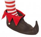 Vous aimerez aussi : Chaussures elfes adulte No�l