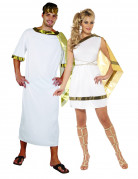 You would also like : Roman costume for couples