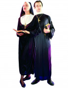 You would also like : Religious costume for couples