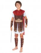 Costume da centurione romano bambino Firenze