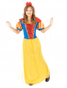 Fairy Tale Princess costume for girls.
