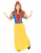Ihnen gefällt sicherlich auch : Prinzessinnen-Kost�m M�rchen f�r M�dchen