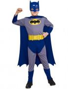 Ihnen gefällt sicherlich auch : Offizielles Batman�-Kost�m