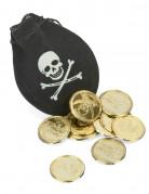 Kleine Piratengeldb�rse