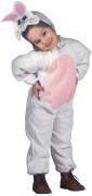 Vous aimerez aussi : D�guisement lapin enfant