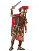 Déguisement romain garçon