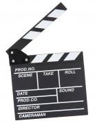Ihnen gefällt sicherlich auch : Kino Filmklappe