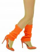 Também vai gostar : Polainas cor-de-laranja