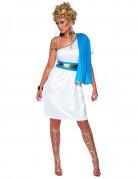 También te gustará : Disfraz de romana para mujer