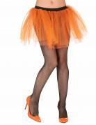 Vous aimerez aussi : Tutu orange fluo femme