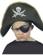 Ihnen gefällt sicherlich auch : Piratenhut f�r Kinder