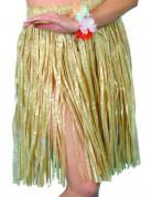 También te gustará : Falda hawaiana color natural para mujer