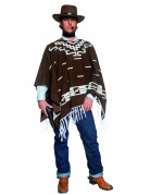 D�guisement cow boy homme