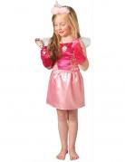 También te gustará : Disfraz y accesorios de La bella durmiente� para ni�a