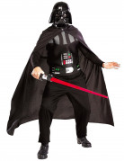 D�guisement Dark Vador� homme Star Wars�