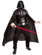 Darth Vader� Kost�m f�r Herren Star Wars�